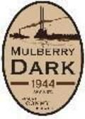 Conwy Mulberry Dark - Mild Ale