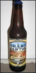 Grand Canyon Pilsner - Pilsener