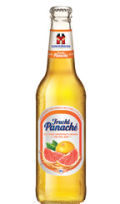 Feldschlsschen Fresca Grapefruit-Cranberry - Fruit Beer