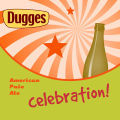 Dugges Celebration - American Pale Ale