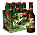 Cold Spring Pale Ale - American Pale Ale