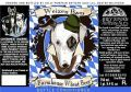 Jolly Pumpkin Weizen Bam - Sour Ale/Wild Ale