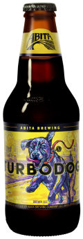 Abita Turbodog - Brown Ale