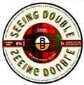 BrewBoys Seeing Double - Scotch Ale