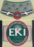 EKI - Pale Lager