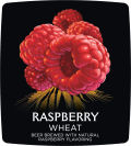 Wasatch Raspberry Wheat - Fruit Beer