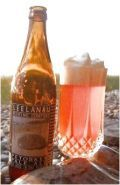 Leelanau Petoskey Pale Ale - Belgian Ale