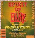 Ppperl Spirit of Hanf - Spice/Herb/Vegetable