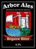 Arbor Brigstow Bitter - Bitter