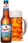 Leinenkugels Oktoberfest - Oktoberfest/Mrzen