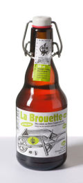 BFM La Brouette - Spice/Herb/Vegetable