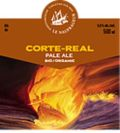 Le Naufrageur Corte Real - American Pale Ale
