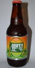 Abita Satsuma Harvest Wit - Belgian White &#40;Witbier&#41;