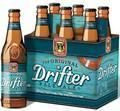 Widmer Brothers Drifter Pale Ale - American Pale Ale