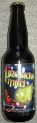 Alley Kat Fireside Mild - Mild Ale