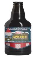 Oakshire Ill-Tempered Gnome - English Strong Ale