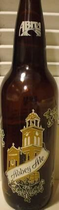 Abita Abbey Ale - Abbey Dubbel
