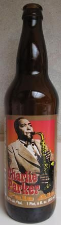 Angel City Charlie Parker Pale Ale - American Pale Ale