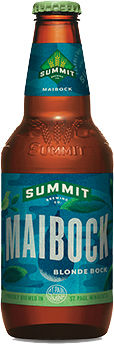 Summit Maibock - Heller Bock