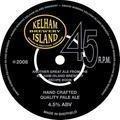 Kelham Island 45 RPM