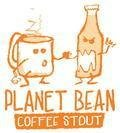 Spring House Planet Bean Coffee Stout