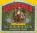 Gulpener Gallius
