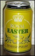 Royal Easter - Amber Lager/Vienna