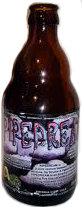 Alvinne Struise Pipeworks Pipedream - Belgian Strong Ale