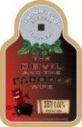 Bradfield The Devil and The Farmer�s Wife
