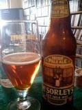 McSorleys Irish Pale Ale