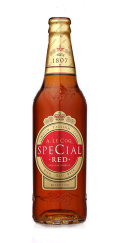 A. Le Coq Special Red