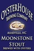 OysterHouse Moonstone Stout