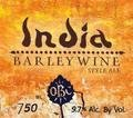 Odell India Barley Wine