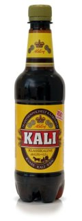 A. Le Coq Kali