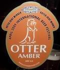 Otter Amber