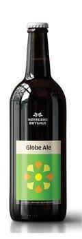 N�rrebro Globe Ale  - Cream Ale