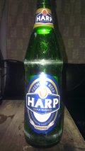 Harp (Nigeria)
