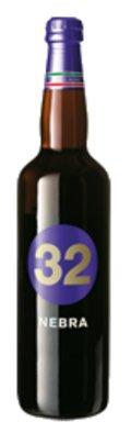32 Via dei Birrai Nebra