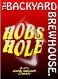 Backyard Hobs Hole - Mild Ale