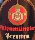 Altenm�nster Premium