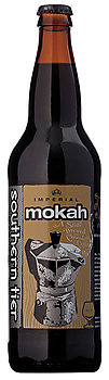 Southern Tier Blackwater Series: Mokah - Imperial Stout