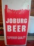 Joburg Beer