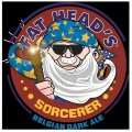 Fat Heads Sorcerer