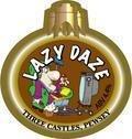 Three Castles Lazy Daze