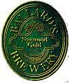 Ballards Nyewood Gold