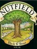 Nutfield Black 47 Stout