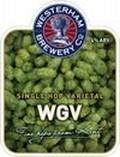 Westerham WGV
