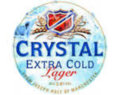 Holts Crystal Lager