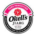 Okells Jiarg