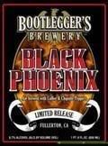 Bootleggers Black Phoenix